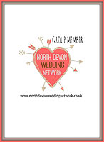 NDWeddingsNetwork