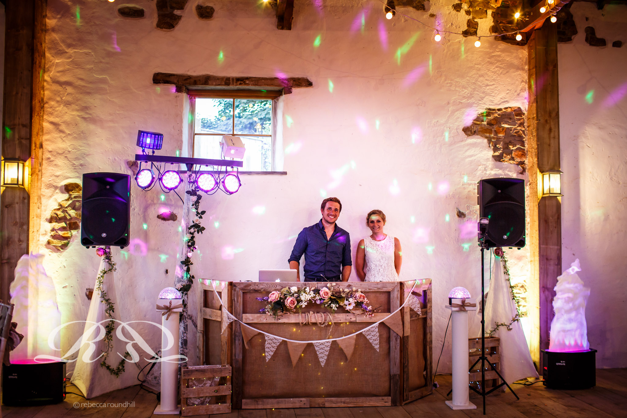 Inspired party wedding dj service dance floorcandy cart inspired party wedding dj service dance floorcandy cart childrens parties junglespirit Image collections