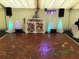 North Devon DJ